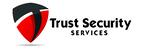 Cropped-Trust-Security-Services_9b300