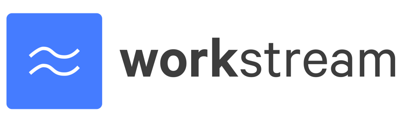 workstream-logo