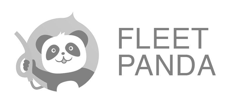 FleetPanda