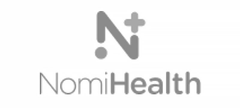 NomiHealth-1