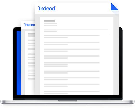 index-products-resum