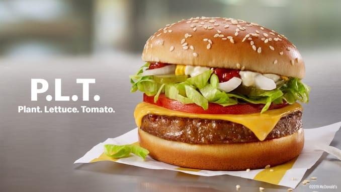 mcdonalds-plt-burger