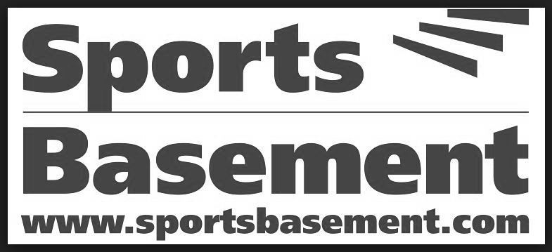 sports-basement